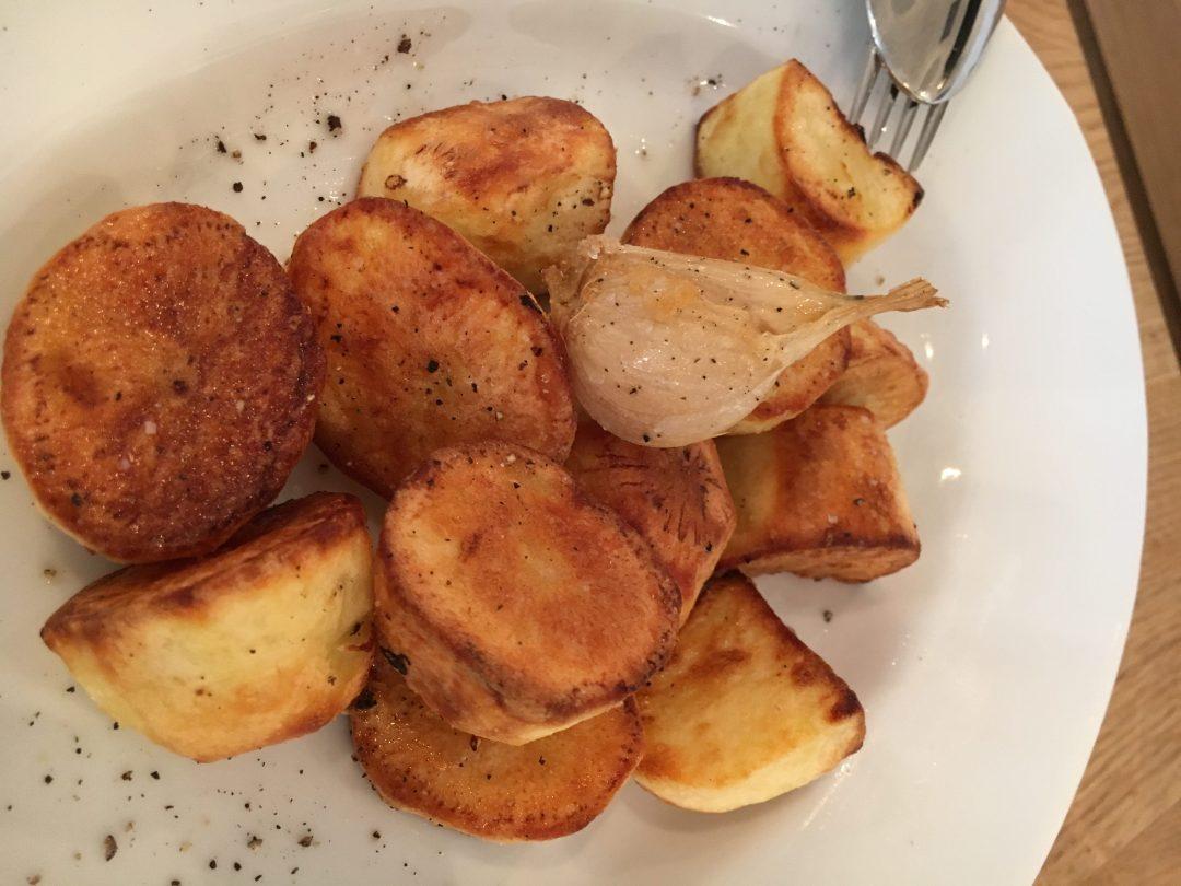 napule-potato