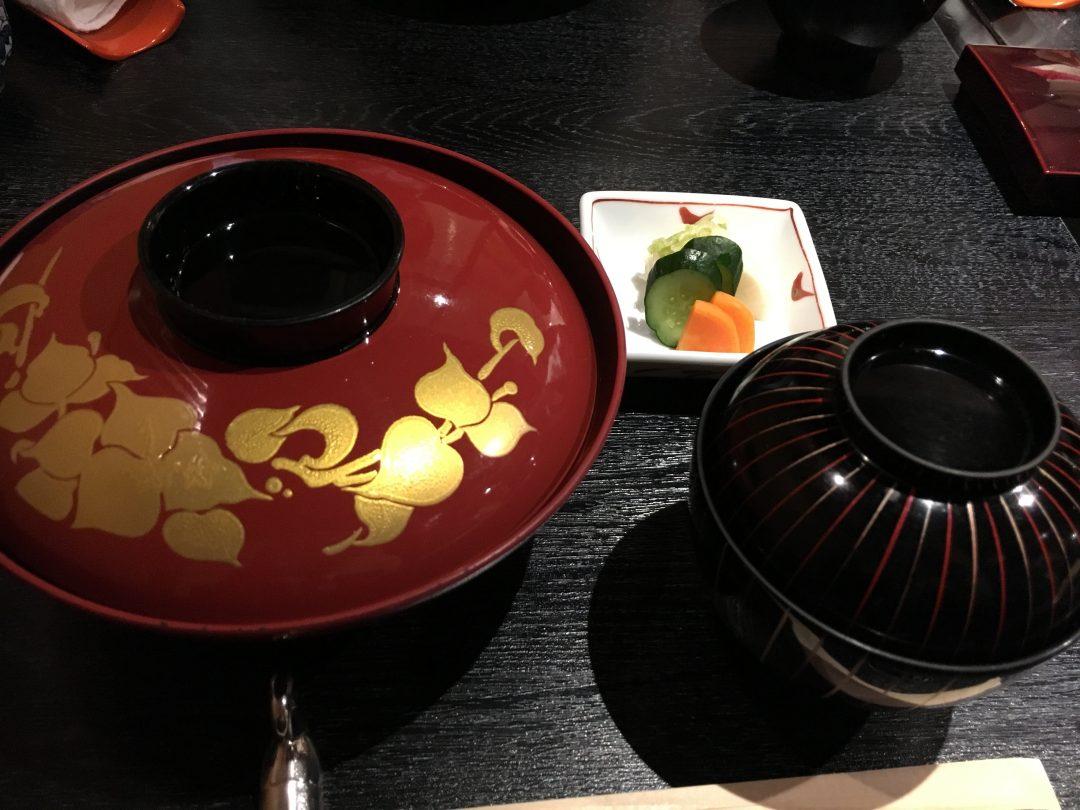 shinmiura-oyakodon1