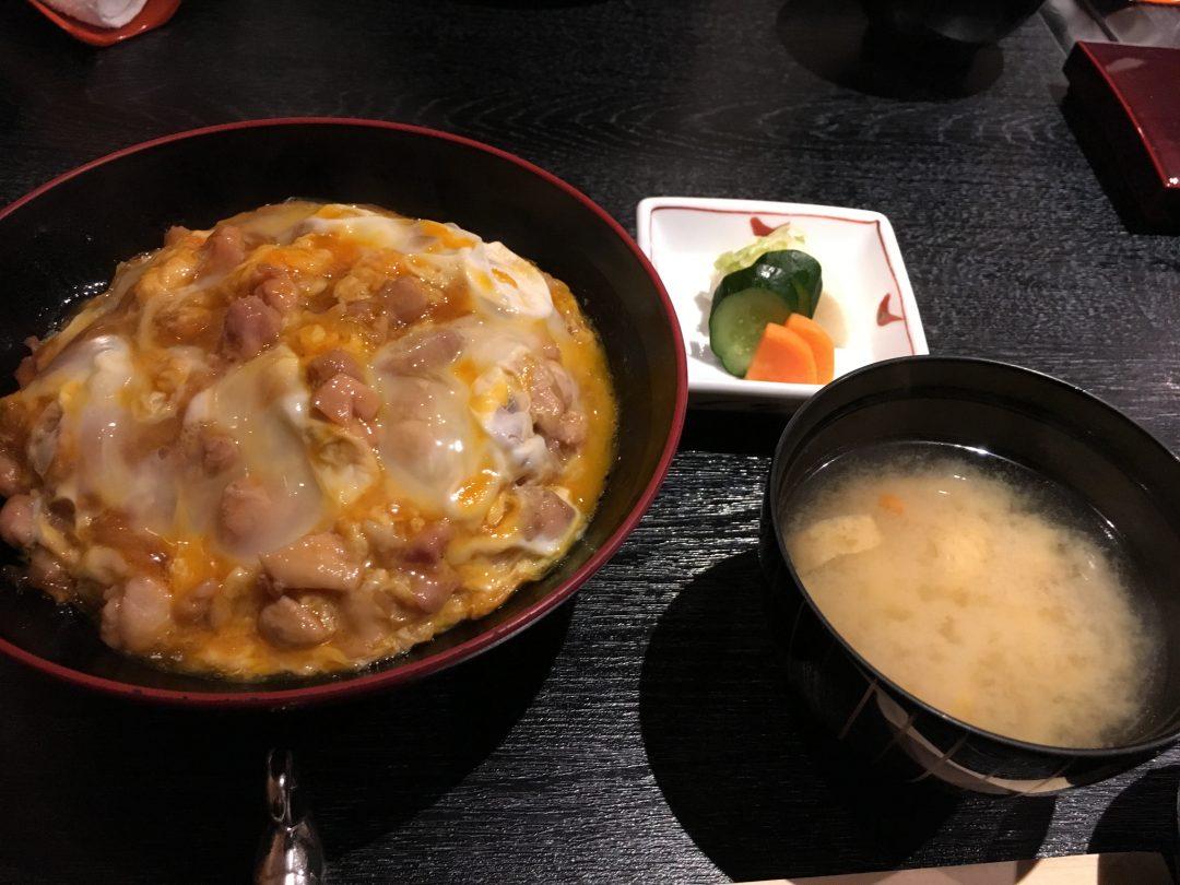 shinmiura-oyakodon2