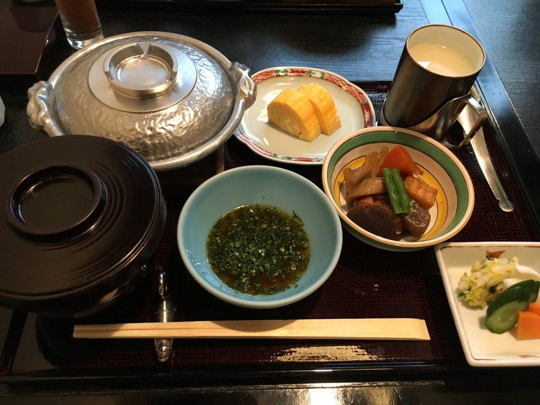 shinmiura-mizudaki