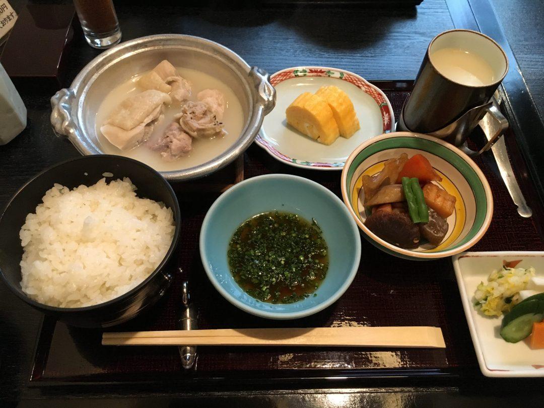 shinmiura-mizudaki2