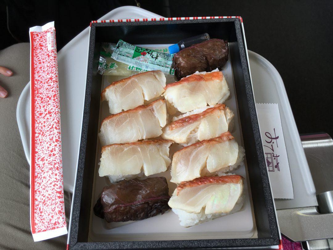 izu-kinme-sushi2