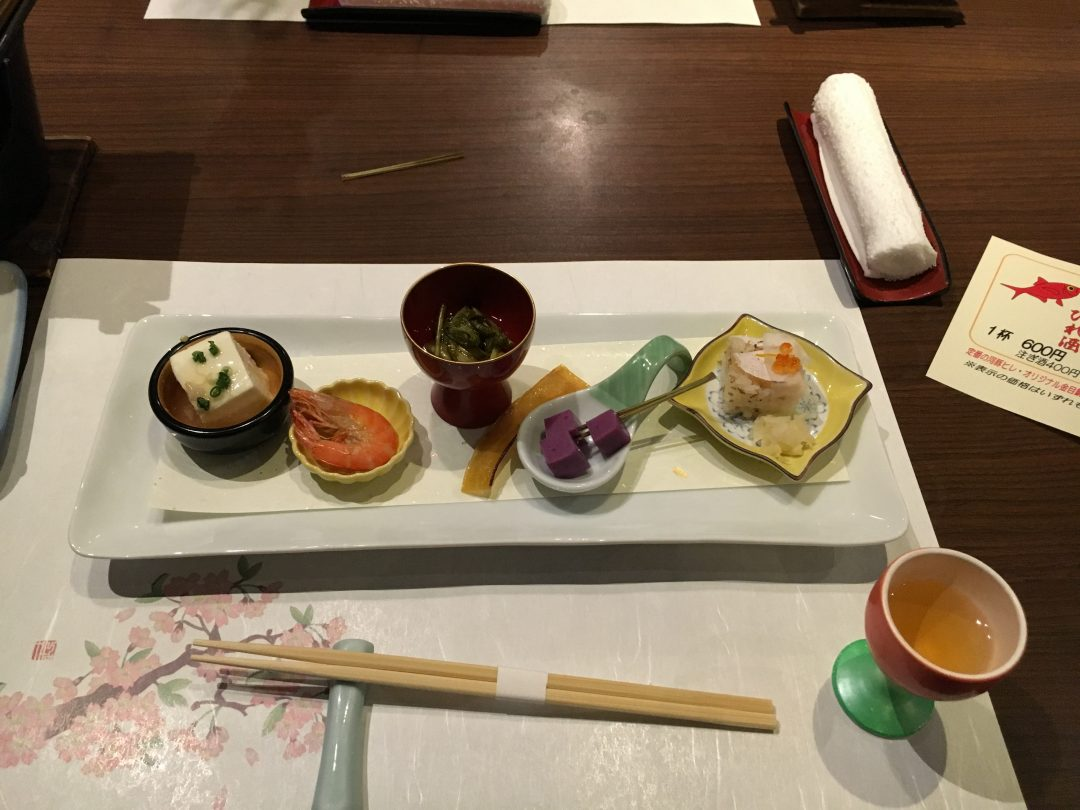 izu-hotel-dinner1