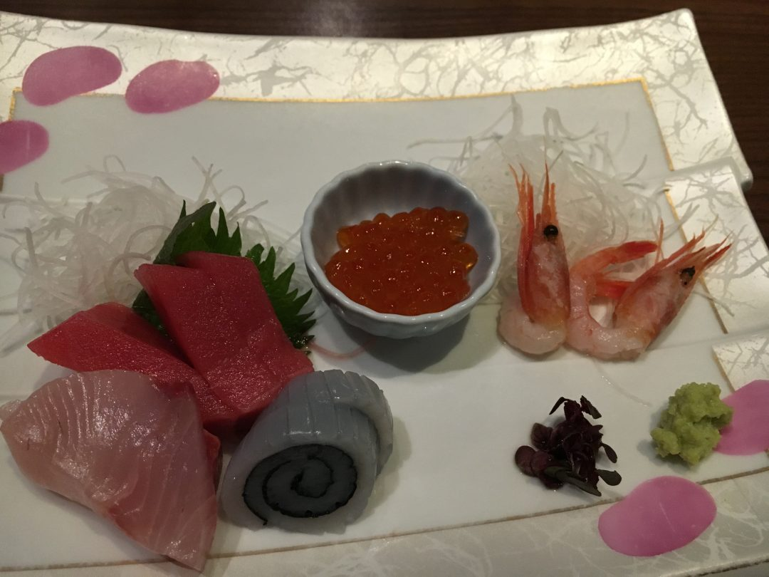 izu-hotel-dinner3