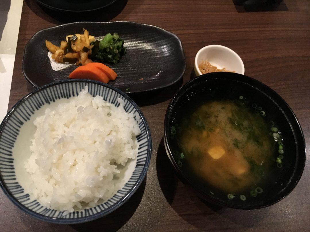 izu-hotel-dinner6