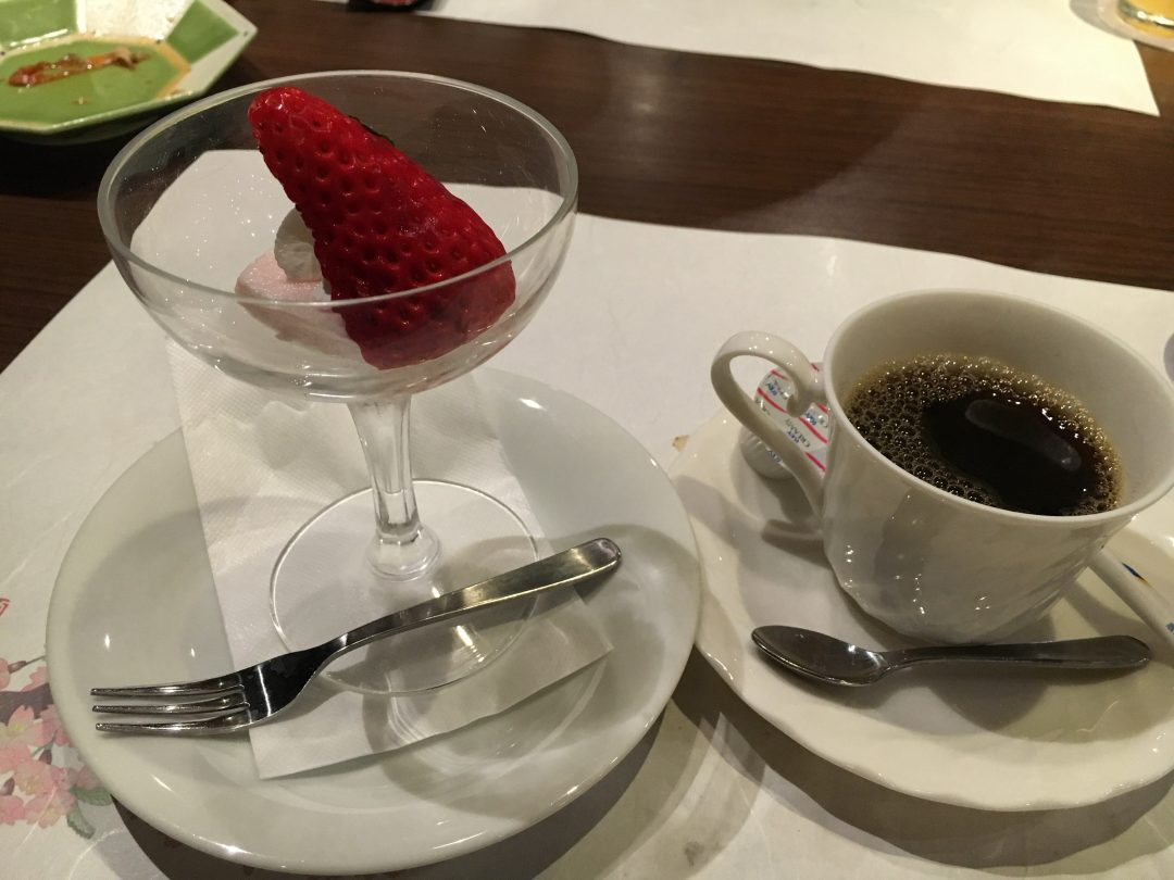 izu-hotel-dinner10