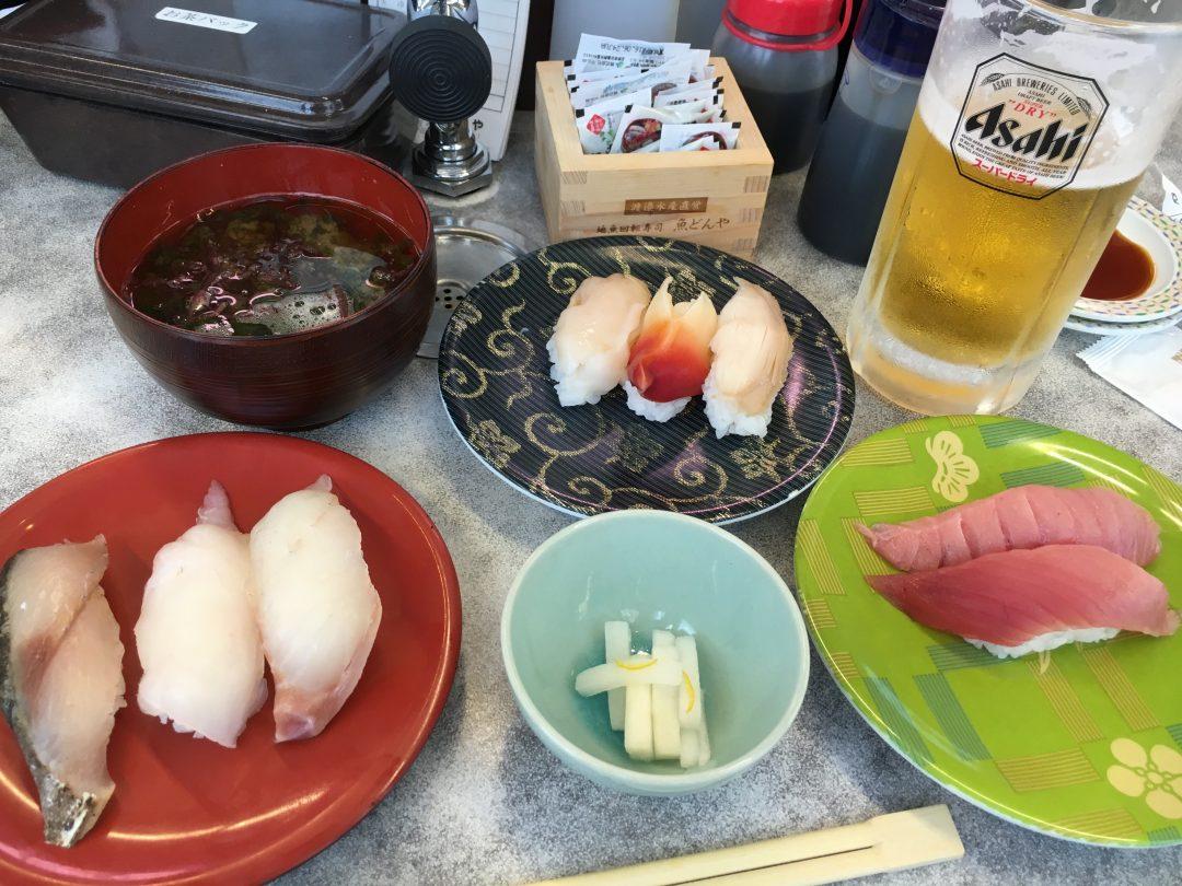izu-sushi