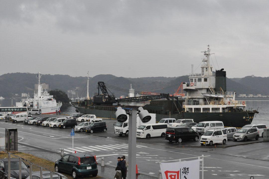 izu-shimoda-port