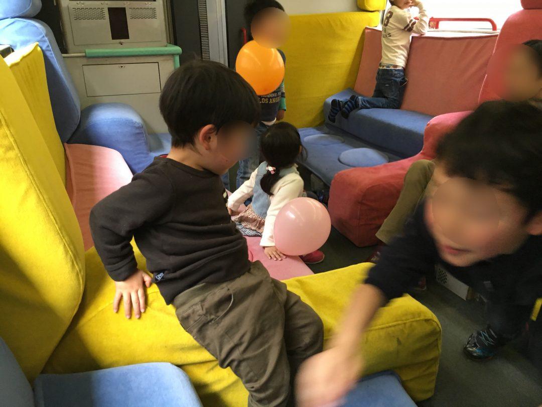 izu-SVO-childroom
