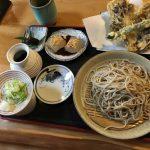 itravel-shimaonsen5