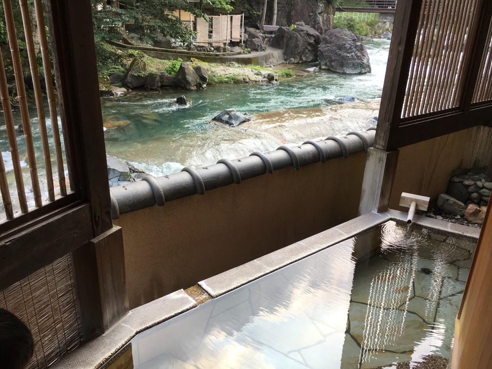 travel-shimaonsen-toshimaya5