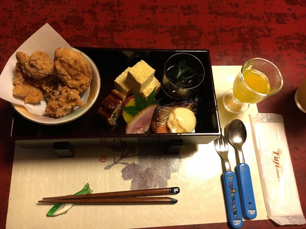 travel-shimaonsen-toshimaya13