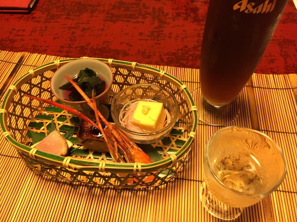 travel-shimaonsen-toshimaya14