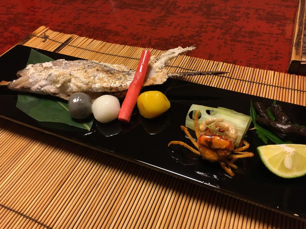 travel-shimaonsen-toshimaya18