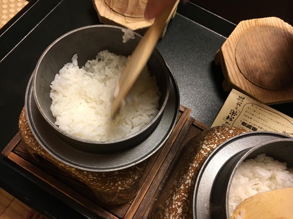 travel-shimaonsen-toshimaya23