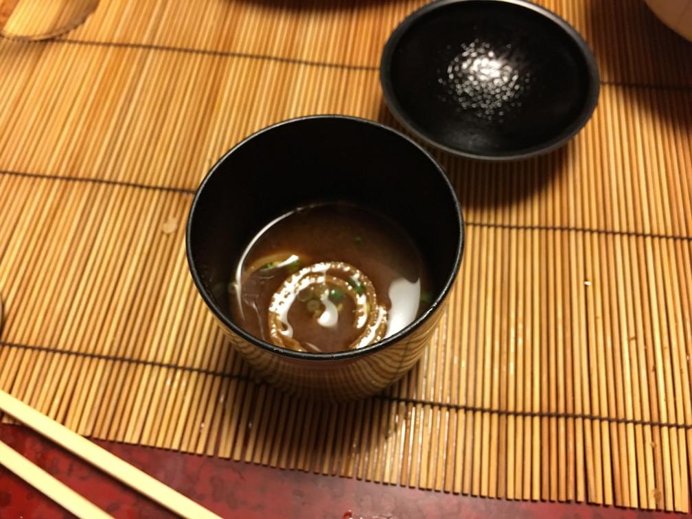 travel-shimaonsen-toshimaya24