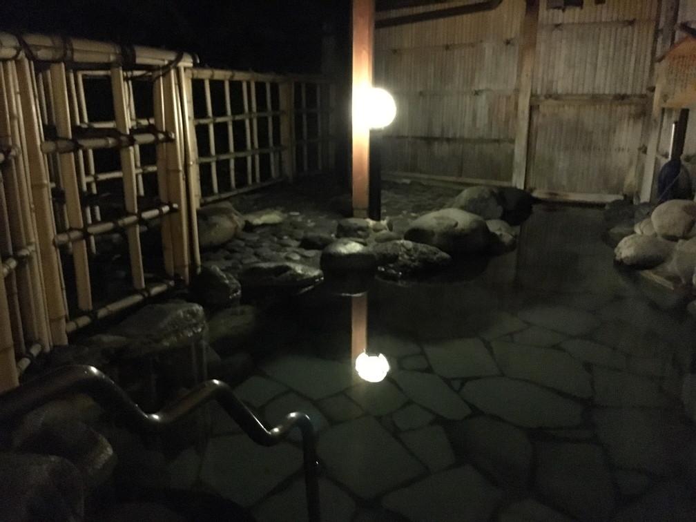 travel-shimaonsen-toshimaya30