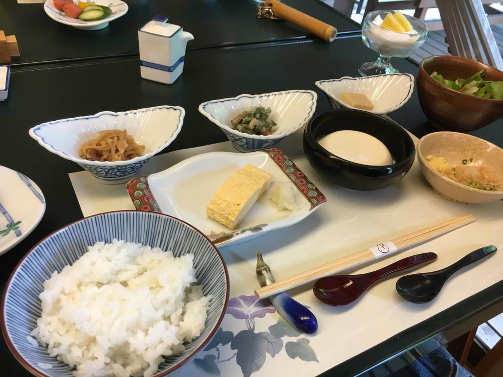 travel-shimaonsen-toshimaya32