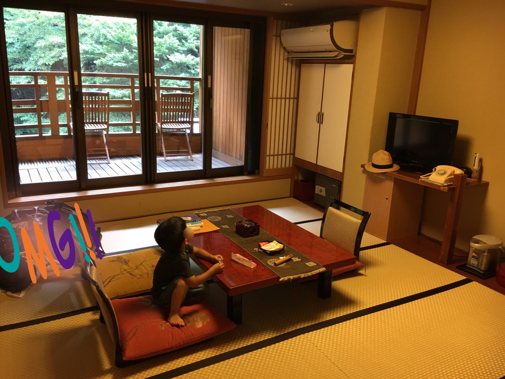 travel-shimaonsen-toshimaya34