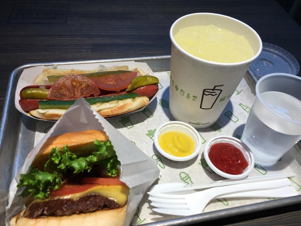 lunch-shakeshack4