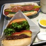 lunch-shakeshack3