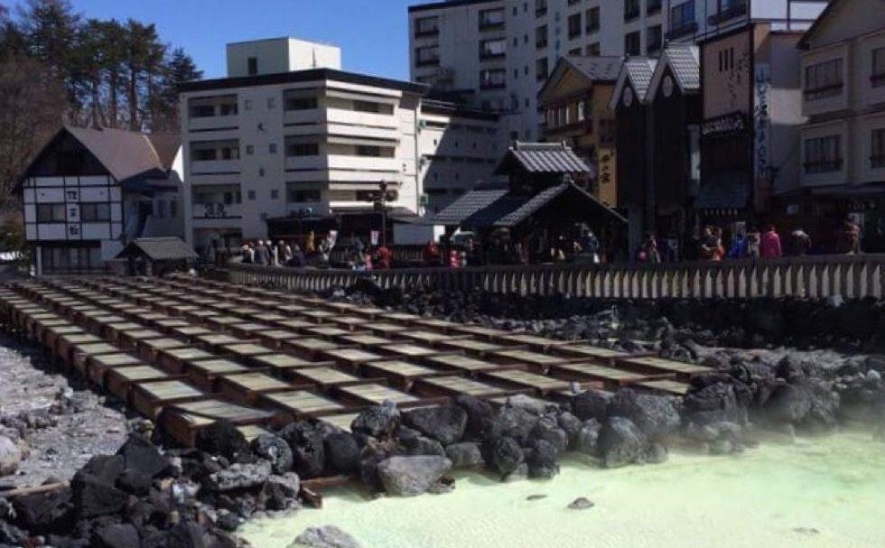 travel-furusato-kusatsu3