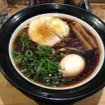 lunch-namba-kingemon3