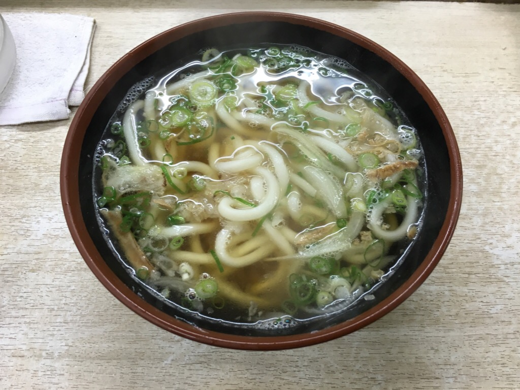 lunch-namba-maruichi2