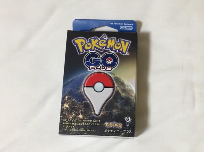 life-pokemongoplus5