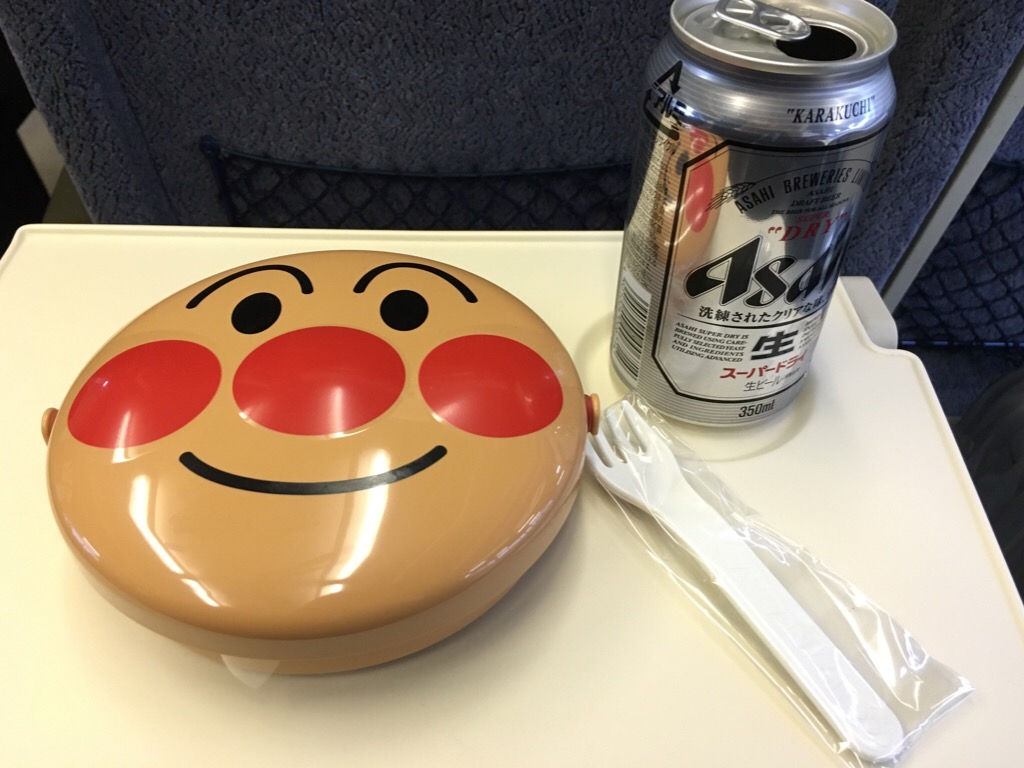 travel-shikoku-anpanmantrain5