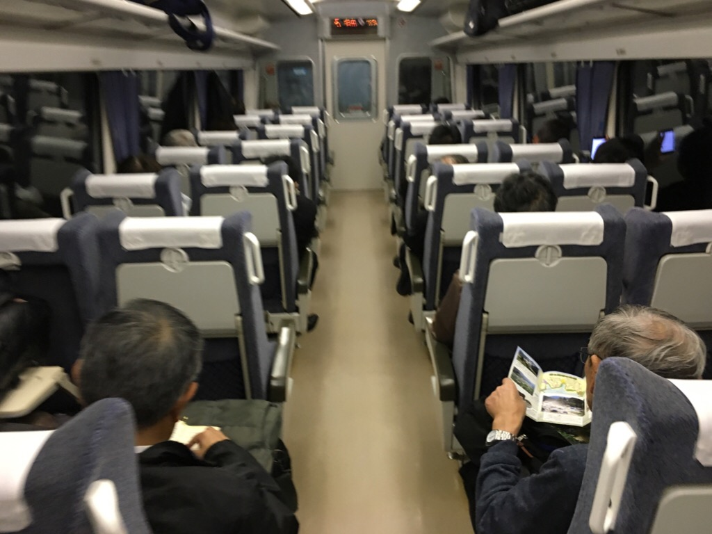 travel-shikoku-anpanmantrain10