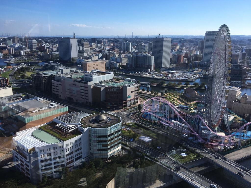 travel-yokohama-grandinterconti1