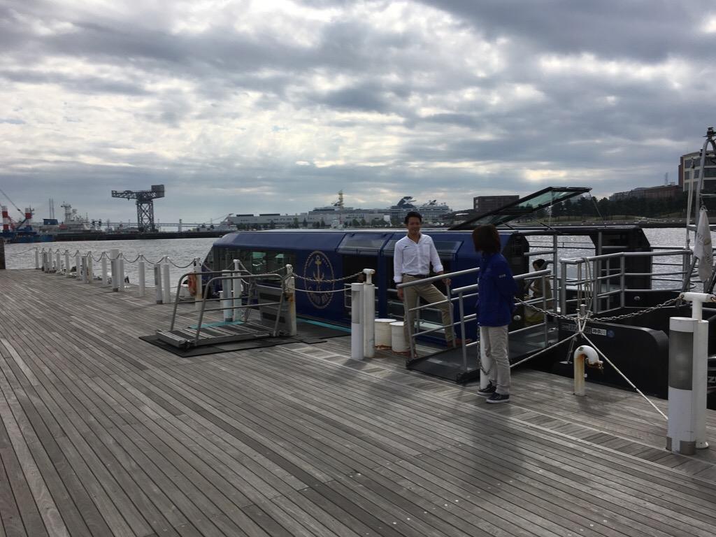 travel-yokohama-grandinterconti28