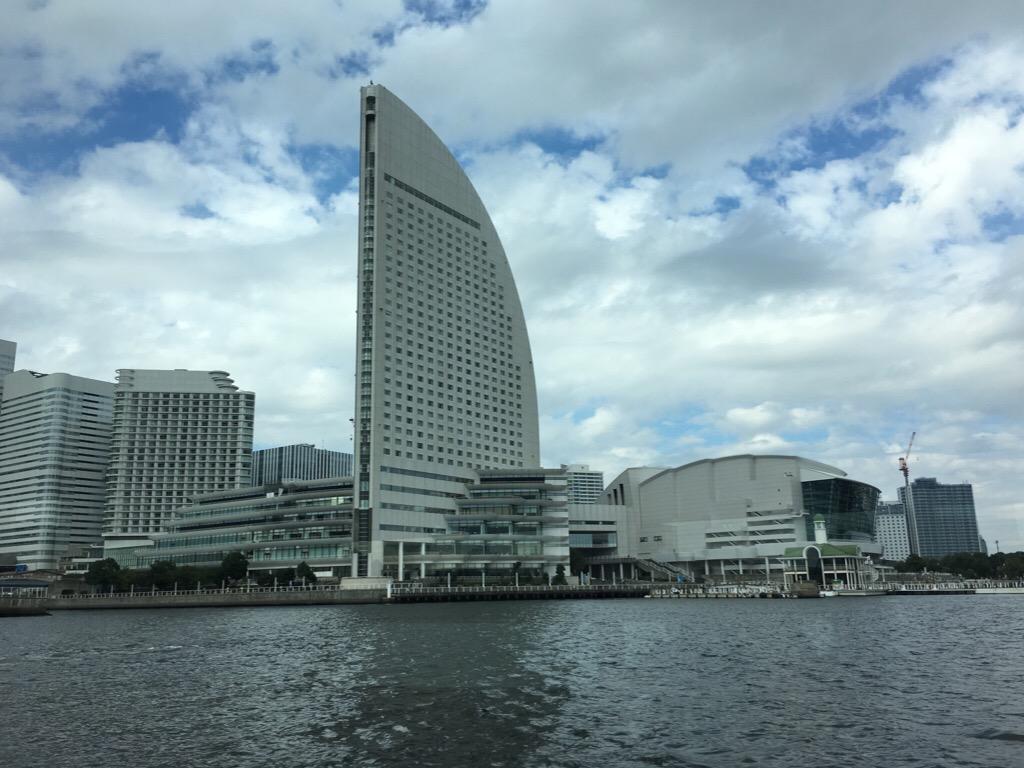 travel-yokohama-grandinterconti35