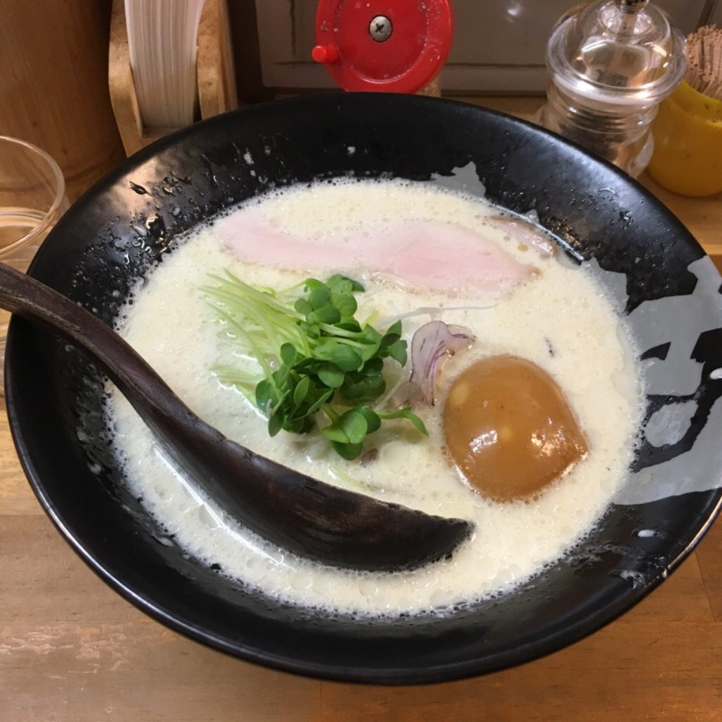 lunch-namba-bokkoshi3