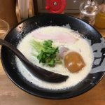 lunch-namba-bokkoshi3