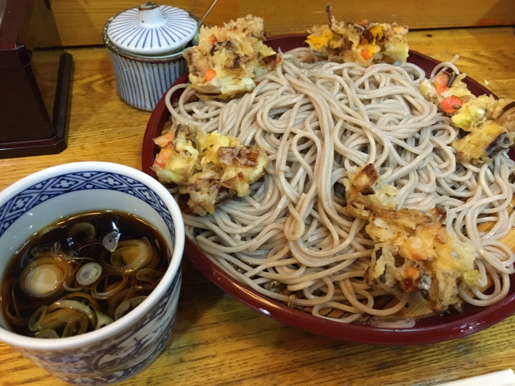lunch-ginza-kabukisoba1