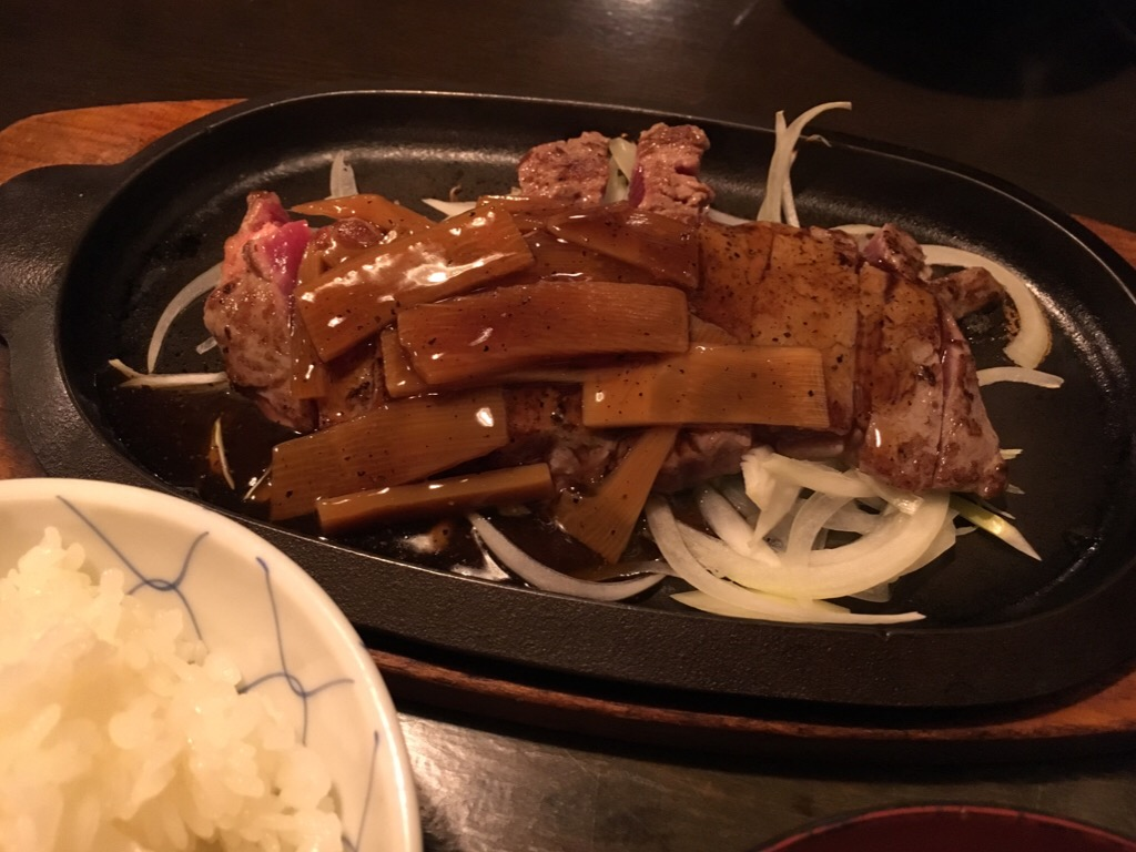 lunch-ginza-gyuan1