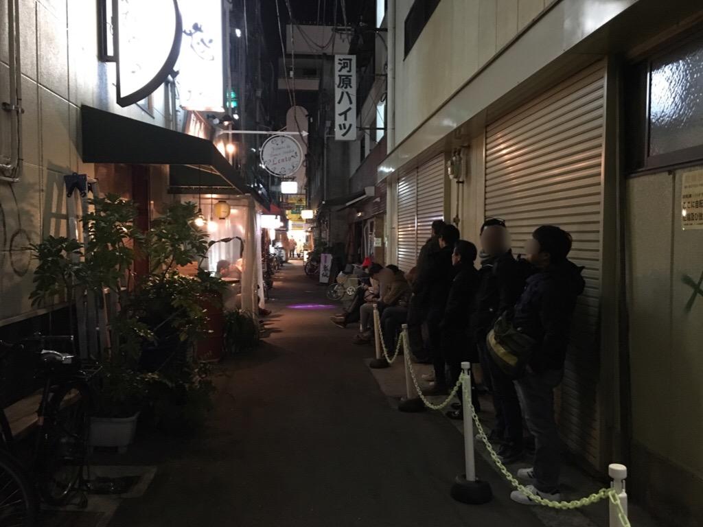 lunch-namba-joroku1