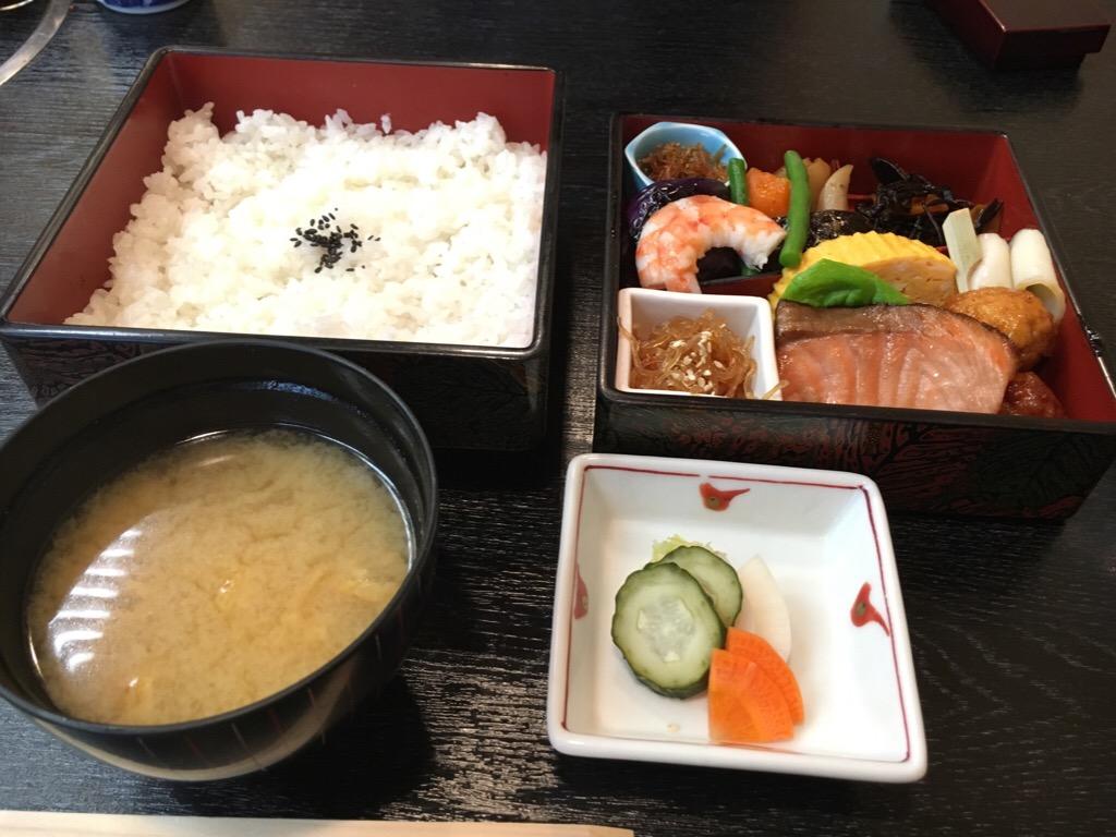 shinmiura-kasanebento1