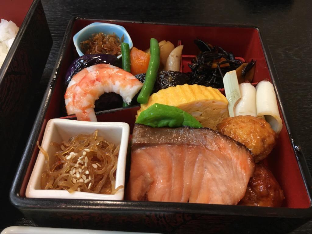 shinmiura-kasanebento2