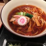 lunch-ginza-9keisuke2