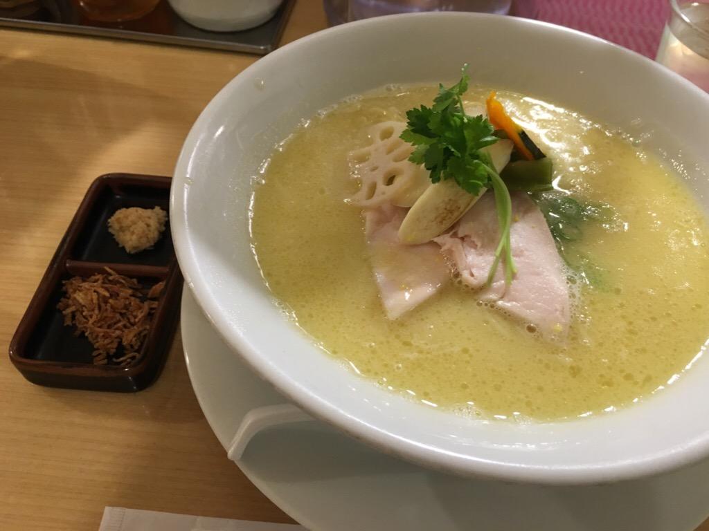 lunch-ginza-kagari1