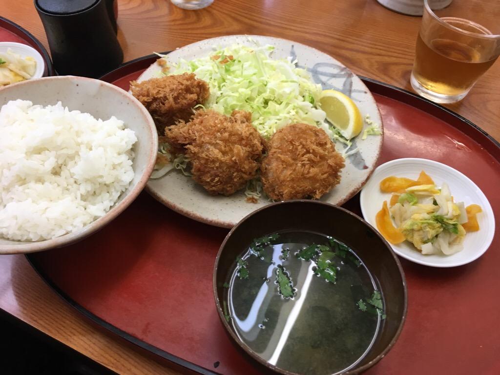 lunch-yurakucho-shige1