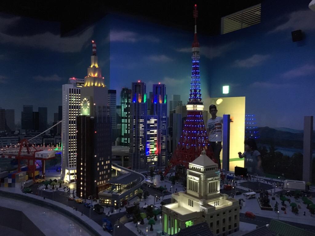 travel-tokyo-legoland09