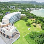 travel-okinawa-mpiazzaokinawa23