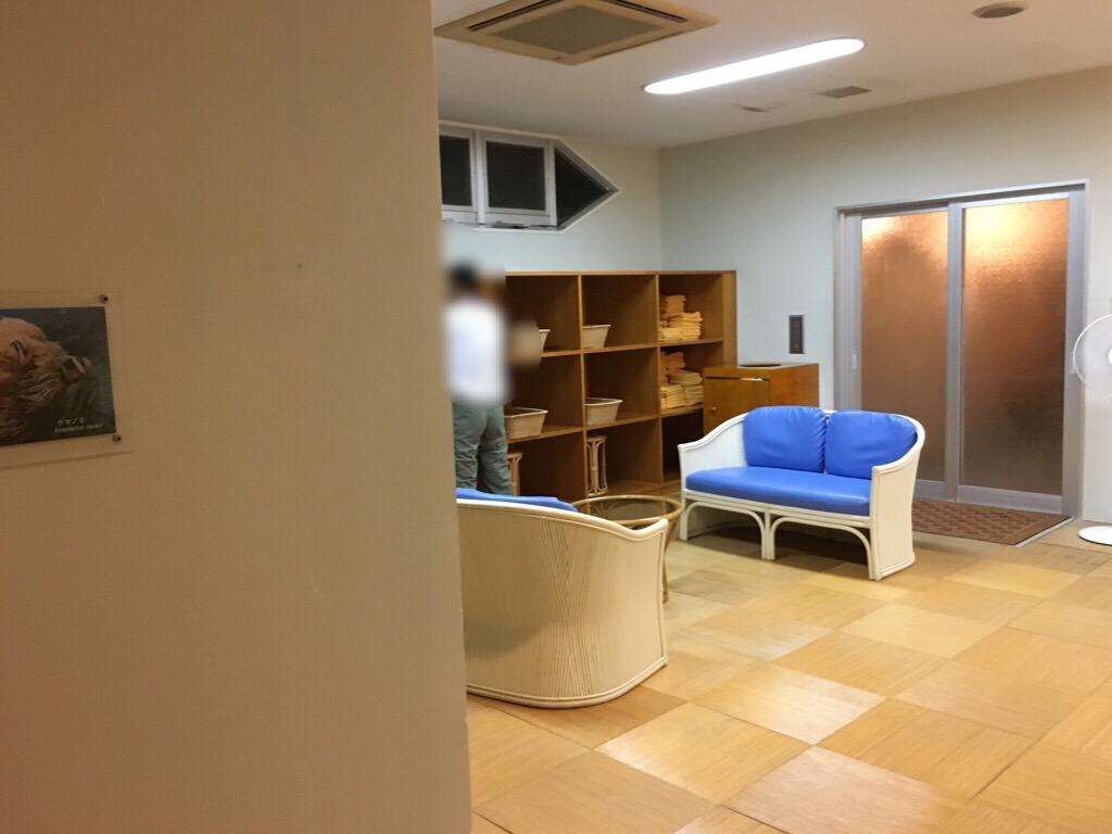 travel-okinawa-mpiazzaokinawa6
