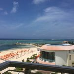 travel-okinawa-sheraton13