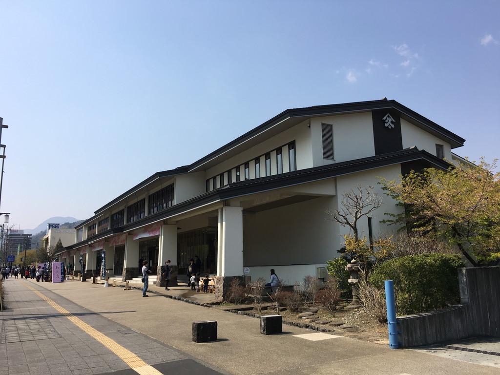 lunch-odawara-tomoei12