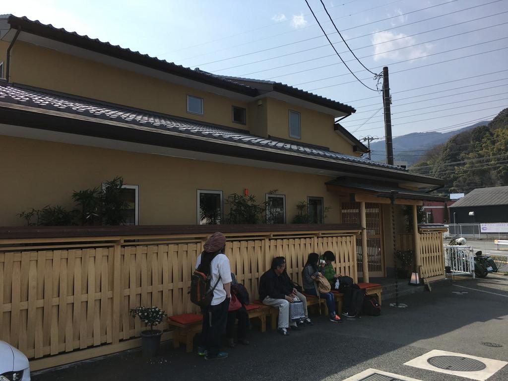 lunch-odawara-tomoei03